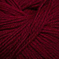 C220 SW 893 Ruby