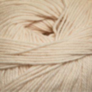 C220 SW 910A Winter White