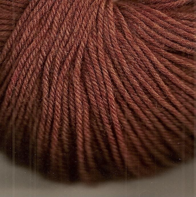 C220-SW-1920 Pumpkin Spice