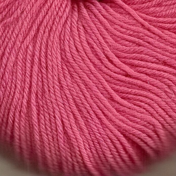 C220-SW-834 Strawberry Pink
