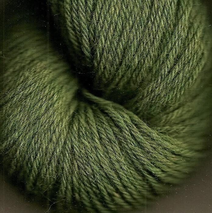 C220W-2429 Irelande
