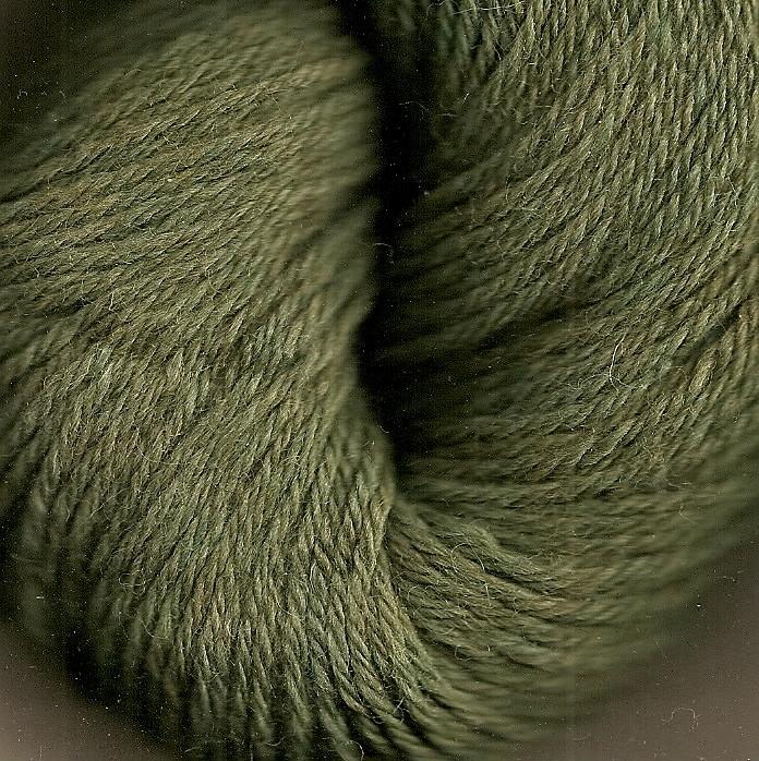C220W-9410 Celtic Green
