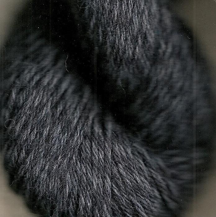 C220W-9414 Ocean Tweed