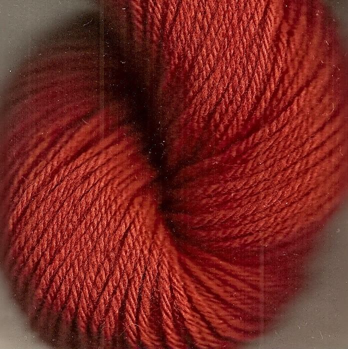 C220W-9465B Burnt Orange