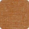 Essex Yarn Dyed Homespun Roasted Pecan