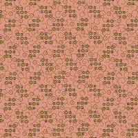 Gratitude & Grace Pink 9413-22