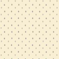 Gratitude & Grace Cream 9415-40