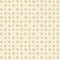 Gratitude & Grace Cream 9417-40