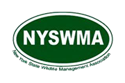 new york state wildlife management association logo