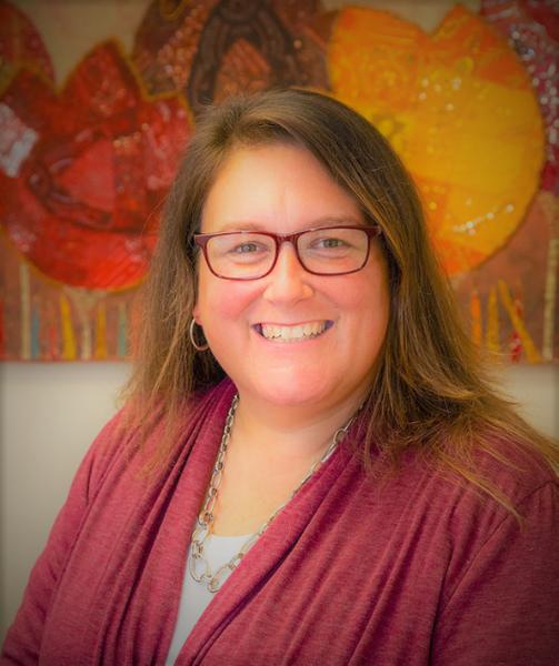 Jodi Hollingsworth, Associate Broker/Owner