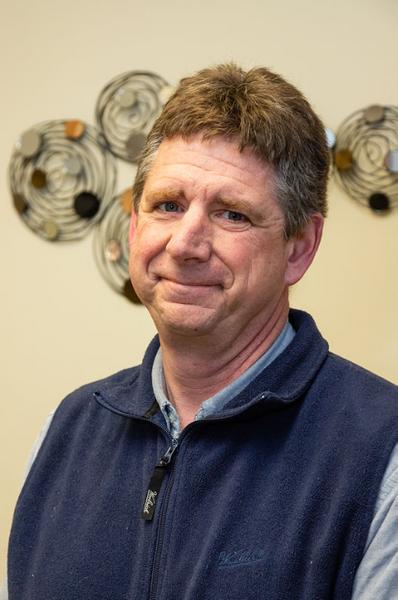 Robert Condon, Associate Broker
