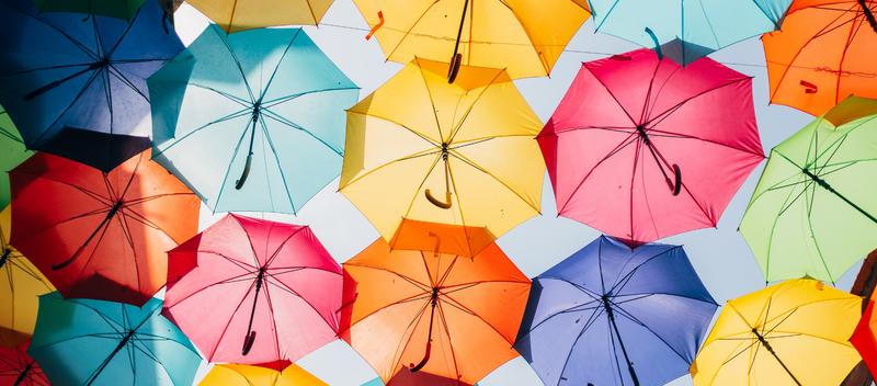 Why Do I Need Personal Umbrella Liability Insurance?