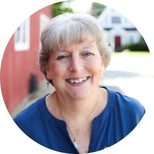 Ann Crocker