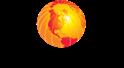 planet orange logo