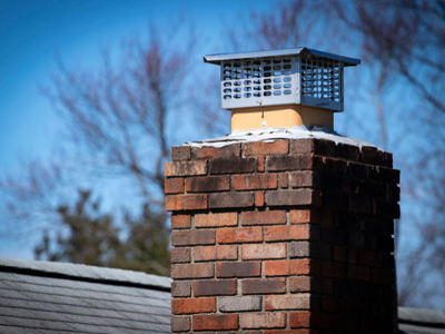chimney cap.jpg