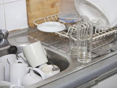 dishes in sink.jpg