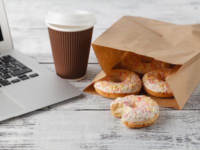 TP donuts.jpg