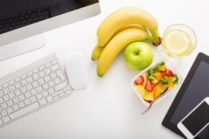 fruit on desk.jpg