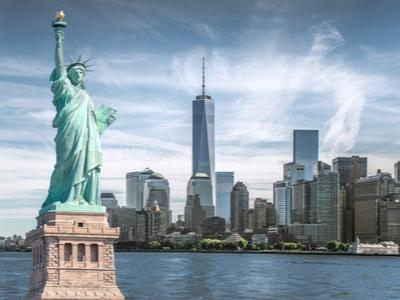 People traveling to New York may bring pests with them