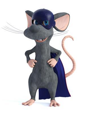 rat super hero.jpg