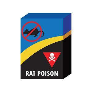 """lab"" rat.jpg"