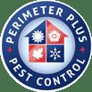 perimeter plus pest control icon