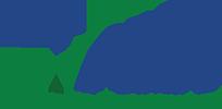 virginia pest management association logo