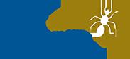 north carolina pest management association logo