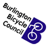 Burlington Walk/Bike Council