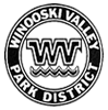 Winooski Valley Park District
