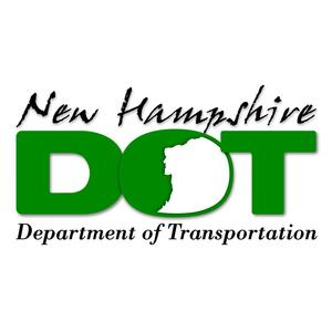 NH DOT - Bureau of Rail and Transit