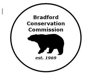 Bradford NH Conservation Commission