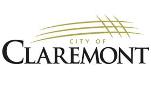 Claremont Parks & Recreation