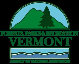 VT Dept. Forests, Parks & Recreation District 4: Barre District