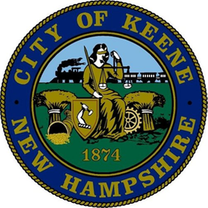 City of Keene, Parks and Recreation