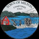 Milton Recreation Department