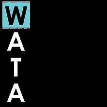 Waterbury Area Trails Alliance