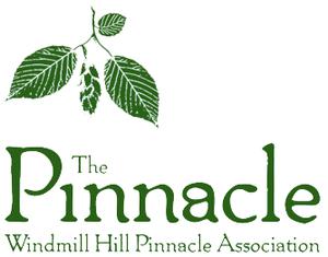 Windmill Hill Pinnacle Association